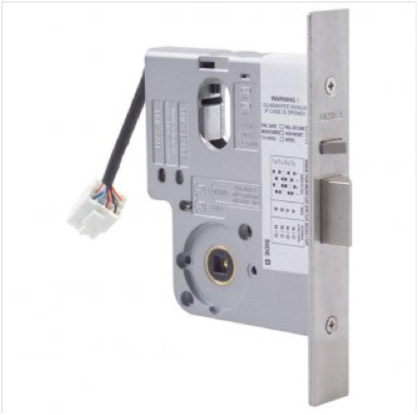 Mortise Locks Lock Solid Australia